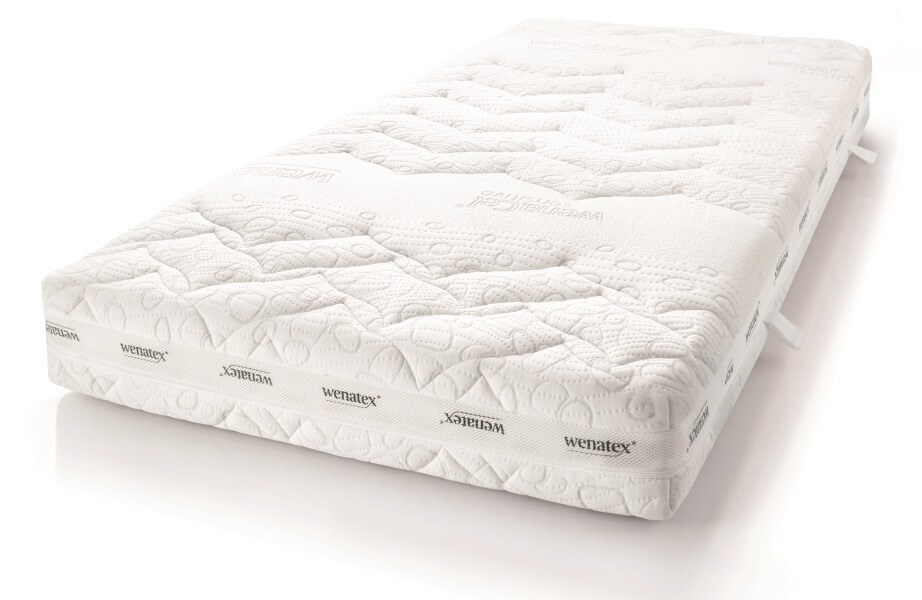 wenaFlex® Premium bed base